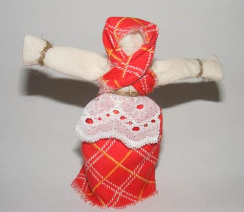Кукла кувадка своими руками фото