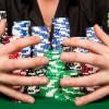 Реальность заработка в интернет казино