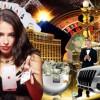Секреты виртуального казино